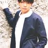 岸優太くん22歳のお誕生日おめでとう!
