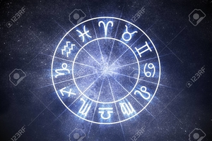 【三世の中に未来の事を知るをまことの聖人とは申すなり】   占いで幸せにはなれません