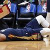 デマーカス・カズンズのアキレス腱断裂による今後のキャリアへの影響