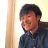 熊本県民のおおよそ10人に1人がフォロワー!/地域情報配信サイト『肥後ジャーナル』:森 亮介さん