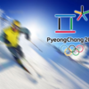 冬季オリンピックでメダルを取れる国の条件を、重回帰分析で探る!
