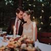 内向的な女性ほど結婚生活に満足しやすいという研究