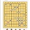 実践詰将棋㊵ 5手詰めチャレンジ