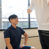 天六【天神橋六丁目】からパーソナルトレーニングジムにお越しのお客様が2か月で5kgのバルクアップに成功