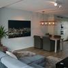 アートパネルやアートボードを飾り部屋をおしゃれに。壁掛けファブリックパネルでインテリアコーディネイトを。
