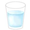 """子供にお茶より""""水""""を飲ませている理由…手抜きママの""""愛の水"""""""