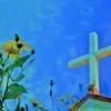 ウェディング専門の教会でも立派な牧師が導いてくれます