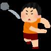 県民気質?『陽性者公表銀行に投石?』      ~Shinshu's temperament?