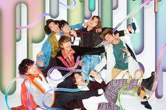 """7人の描く軌跡。7ORDER初の日本武道館でのライブ「7ORDER LIVE TOUR 2021 """"WE ARE ONE""""」の感想を集めました。"""
