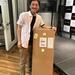 名古屋パルコ店 リペアマン 瀧口のブログ!VOL25