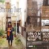 """STRAYDOG""新人公演「Starting Over」"