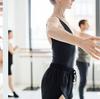 初めてのバレエやダンススタジオ運営や開業をする時の相談と答えQ&A