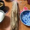 お米が大好きな日本人