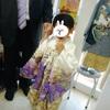 七五三★五歳袴着☆おめでとうございます★恰好いいですね~