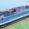 MTB-model CD 362 040-8 その2
