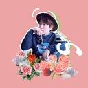 pippi__25のブログ