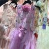 コストコ 可愛いドレスがいっぱい!お値段もリーズナブル!種類もサイズも豊富!ロンパースもパジャマも豊富!
