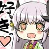 【ジャンプ漫画】男同士の友情…!?(º﹃º///)『青のフラッグ』がヤバい!【感想・レビュー】