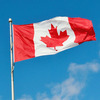カナダに永住権で移住・入国後やると便利でお得なことリスト