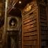 18世紀に創設された図書館。オーストリア国立図書館に行ってきた!【夏旅2017】#12