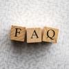 【採用FAQ :Part1】みなさんの気になる疑問に回答!