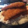 新潟名物タレカツ丼を食べるなら『とんかつ政ちゃん』で決まり!