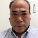 中小企業診断士/行政書士中村事務所