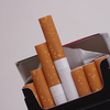 毒実家による娘の煙草の誤飲