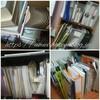 なぜ、本や雑誌、資料などを捨てられないのか?断捨離的な片づけ方とは?