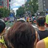 気温も風も、僕の味方!「北海道マラソン2018」で、苦難の1年から脱出!!