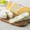 チーズは骨粗しょう症にもダイエットにも!