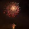 Photoshop不要!! Lightroomだけで打ち上げ花火の写真をリカバリ&より美しく