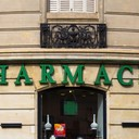 Pharmacies Canadiennes