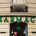 Pharmacies Canadiennes