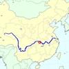 時事速報8 中国大洪水。世界最大の三峡ダム決壊か!?中国共産党は一切報道、救助活動せず。住民見殺しへ・・・。