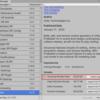 【Unity】ProBuilderをURPでも使うために必要なマテリアル(Shader)をインストールする