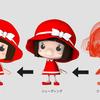 3Dアニメの裏側!3Dアニメはこうして作られている!