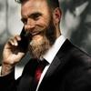 転職活動中に電話面接を受ける時に気を付けるべきポイント