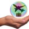 海外旅行保険は何が重要?種類と補償内容を把握して必要なものだけ加入しよう