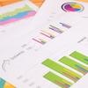 SNSマーケは効果ない?6万人のデータに見た「本物の」インフルエンサー・マーケティング