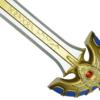【ポケモンカード】どうぐおとしが強力!!最強の矛と盾ギルガルドデッキの使用感について