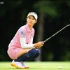 2017年 女子ゴルフ プロテスト合格者 感想