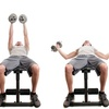 胸筋と腹筋さえ鍛えれば誰でもモテモテに?