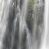 ◎吟◎廬山瀑布を望む<前半>