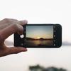 iPhone SEのおすすめケース12選|手帳型 シンプル シリコン素材など