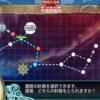 ホモと見る艦これ2017年春イベントE-3「艦隊抜錨!北方防備を強化せよ!」