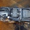 GB400 キャブレター取り外し~インシュレーターは取り外さない流派~