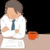 【現状に苦しみ、迷っている人向け】会計的視点から経営の原理原則を学べます。