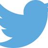 【Twitter徹底活用術】ブログ運営に使える7つのテクニック公開