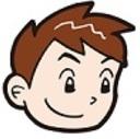 スーパーファミコン本体・ソフト|今も高く買取るお店がココ♪